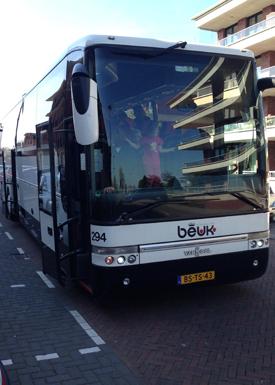 beuk_bus