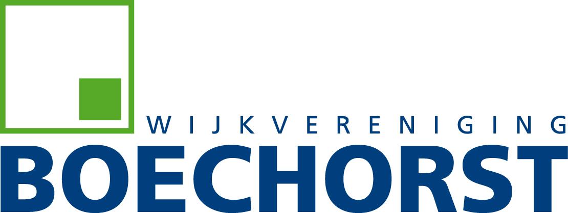 boechorst_logo