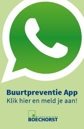 boechorst_buurtpreventie_app